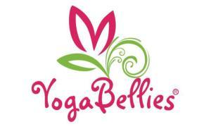 yogabellies-logo