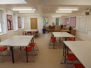 school-pictures-013